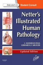 Netter's Illustrated Human Pathology