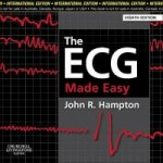 ECG Made Easy, International Edition