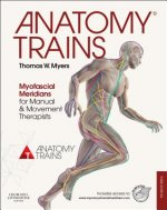 Anatomy Trains