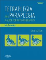 Tetraplegia and Paraplegia