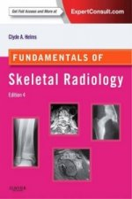 Fundamentals of Skeletal Radiology