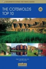 Cotswolds Top 10