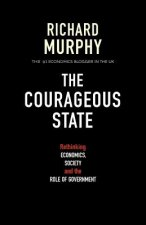 Courageous State
