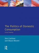 Politics of Domestic Consumption