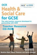 Home Economics: AQA Child Development for GCSE