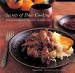 Secrets of Slow Cooking