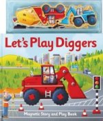 Let's Play Diggers