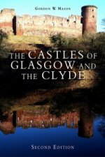 Castles of Glasgow and the Clyde