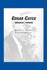 Edgar Cayce: americký prorok