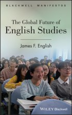 Global Future of English Studies