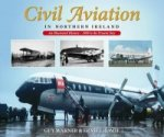 Civil Aviation in Northern Ireland