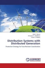 Distribution Systems with Distributed Generation