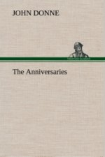 The Anniversaries