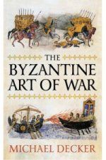 Byzantine Art of War