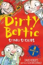 Stinky Stories
