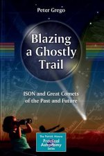 Blazing a Ghostly Trail, 1