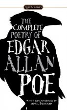 Complete Poetry of Edgar Allan Poe
