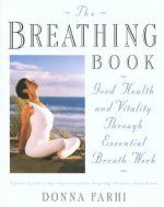 Breathing Book