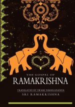 Gospel of Ramakrishna