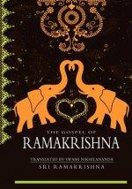 Gospel Of Ramakrishna