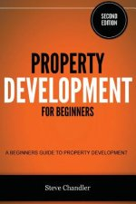 Property Development for Beginners