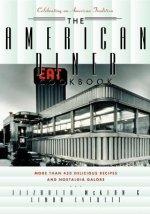 American Diner Cookbook