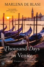 Thousand Days in Venice