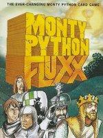 Gm-Monty Python Fluxx