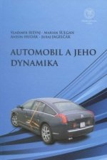 Automobil a jeho dynamika