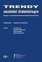 Galén Trendy soudobé diabetologie 09