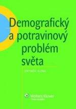 DEMOGRAFICKÝ A POTRAVINOVÝ PROBLÉM SVĚTA
