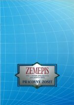 Zemepis Pracovný zošit pre 7. ročník špeciálnych základných škôl