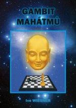 Gambit Mahátmů
