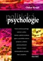 Politická psychologie
