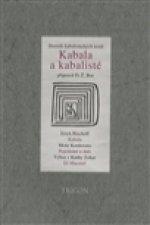 Kabala a kabalisté