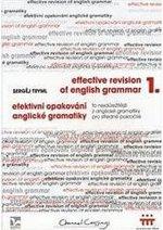 Efektivní opakování anglické gramatiky