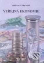 Veřejná ekonomie