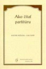 100 slovenských skladateľov
