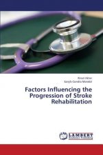 Factors Influencing the Progression of Stroke Rehabilitation