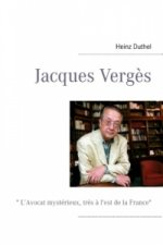 Jacques Verg