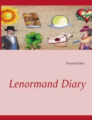 Lenormand Diary