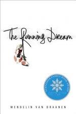 Running Dream