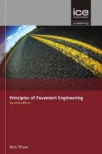 Principles of Pavement Engineering
