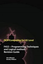 OCR Computing for A-level