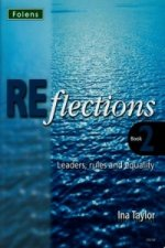 REflections: Leaders Rules & Equality Student Book (12-13)
