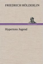 Hyperions Jugend