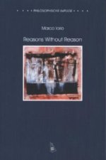 Reasons without Reason