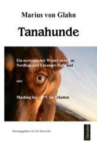 Tanahunde