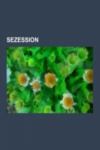 Sezession