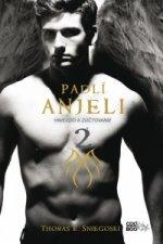 Padlí anjeli 2